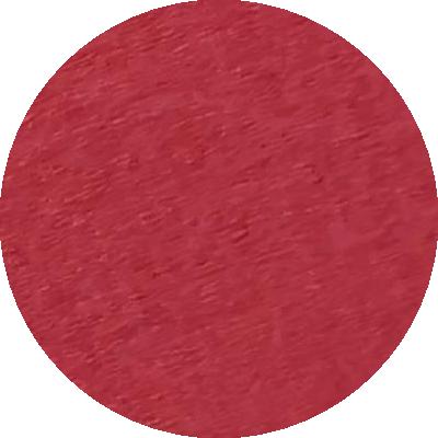 Découpe crépon rose saumon