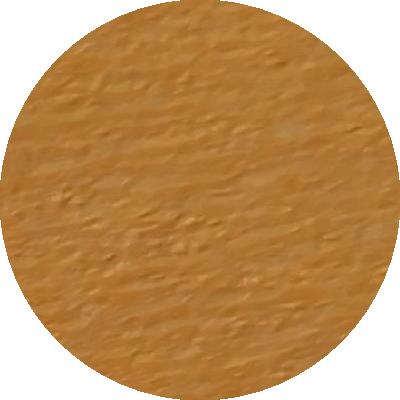 Découpe crépon abricot