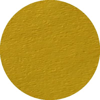 Découpe crépon mangue