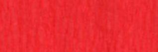 Paquet papier crépon rouge