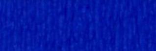 Paquet papier crépon bleu france