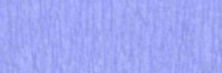 Paquet papier crépon bleu ciel