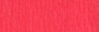 Paquet papier crépon rose saumon