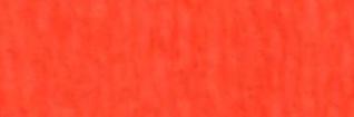Paquet papier crépon orange