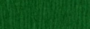 Paquet papier crépon vert bouteille